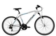 Купить горный велосипед  Pride XC26,  велосипеды в Запорожье