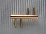 Петля регулируемая,  оконная, 4-штырьковая,  TIAV 14 мм
