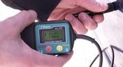 Толщиномер лакокрасочных покрытий ProdigTech GL-8S (Fe,  Al)