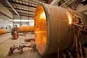 Изготовление металлоконструкций и нестандартного оборудования