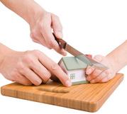 Юридические услуги в сфере жилищного права