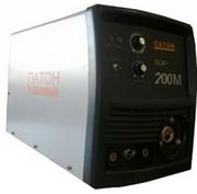 Продам Полуавтомат сварочный инверторный Патон ПСИ-L-200М