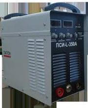 Продам Полуавтомат сварочный инверторный Патон ПСИ-L-350