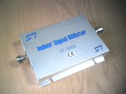 GSM усилитель (репитер) ST-900A комплект (900 MHz)