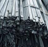 Полоса металлическая любых размеров