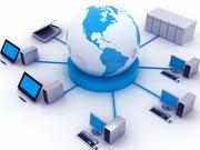 Курс Системное администрирование компьютерных сетей. Звоните!