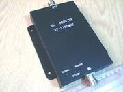 3G UMTS репитер (усилитель) SL 2100 МГц J для ОГО! Мобильного