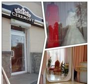 Свадебный салон Ceremony