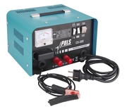 Пуско-зарядное устройство CD-30R