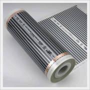 Пленочный теплый пол Rexva,  терморегуляторы