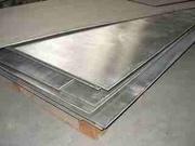 Алюминиевый лист АМГ5 в Запорожье.