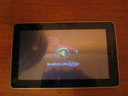 Планшет Flytouch 6(Vimicro V10)Android4