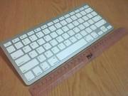 Mini Bluetooth беспроводная клавиатура BKFC-04