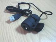 Оптическая USB мышь на палец в наличии