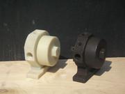 Запасные части для ремонта хоппер-дозаторов