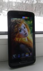Продам телефон Hero V6888 IPS-Экран, Android 4.0.4