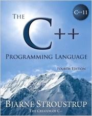 Курс Программирование С++.  Сегодня доступно. Звоните