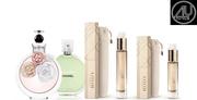 Брендовая парфюмерия оптом Запорожье