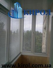 Балкон в Запорожье купить