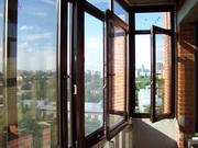 Металлопластиковые окна недорого