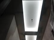 Услуги электрика в Запорожье, ремонт электрики в Запорожье