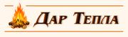DarTepla.com - Интернет-магазин отопительного оборудования
