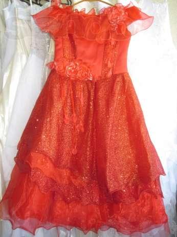 свадебные платья оксаны мухи сильва