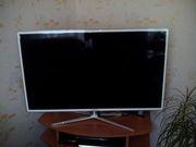 3D SmartTV Samsung D6510