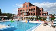 Срочно продам гостиницу Бердянск