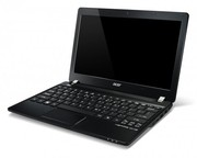 Продаю надежный ноутбук Aser Aspire one
