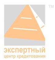Кредит пенсионерам взять в Запорожье,  Мелитополе , Приморске и области