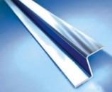 Гнутый стальной Z-образный профиль ГОСТ 13229-78