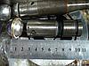 Ремонт гидронасосов  и гидромоторов Bosch Rexroth