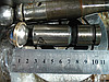 Ремонт импортной гидравлики и гидрооборудования