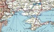Информационный бизнес портал Юга Украины  «IBPSU»