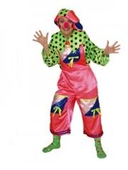 Клоуны на выезд Запорожье