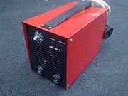 Продам сварочный инвертор АВС-200-1