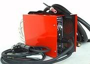 Продам трехфазный сварочный инвертор АВС-315-2М