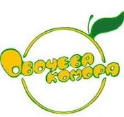 ТК Овочева комора покупает яблоки