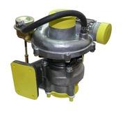 оптом и в розницу новые турбокомпрессора ТКР-6 (600-1118010)