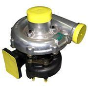 турбокомпрессора ТКР-9-12 (12.1118010)