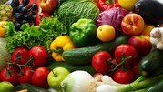ТК Овочева комора реализует овощи и фрукты
