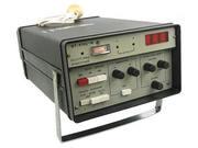 Магнитный толщиномер МТ-41НЦ-М