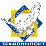 Таможенное оформление экспорта в Запорожской таможне