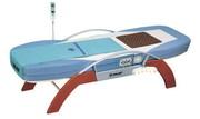 Кровать-массажер Nuga Best  NM-5000 (б/у) Цена 11000 грн.
