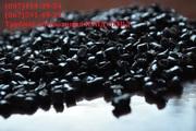 Предлагаем вторичный трубный полиэтилен-ПЭ-100,  ПЭ-80