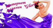 интернет магазин женской одежды от лучших производителей Украины