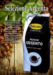Продаю Кофе (в зернах) Saccaria Selezione. Произв-во Италия