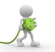 Услуги электрика,  надежно и в срок