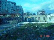 Сдам помещение в центре Бородинского микрорайона